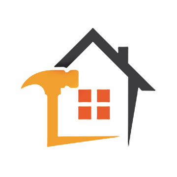 Impresa Edile Lucca - Soluzioni e Costruzioni