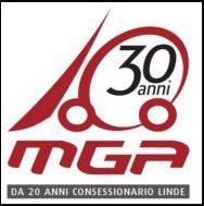M.G.A. di Scarsi M & C S.r.l.