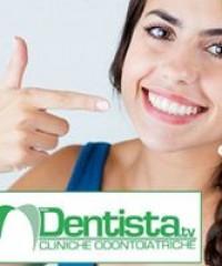 Implantologia lowcost e servizi dentistici