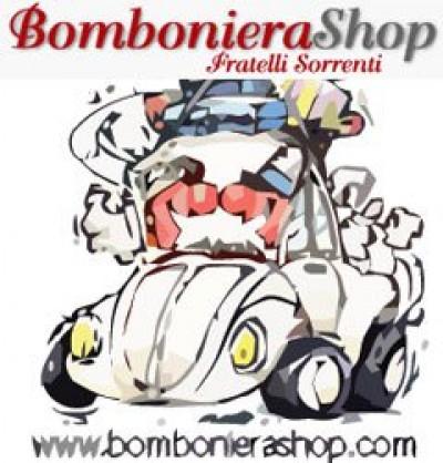 Bomboniera Shop