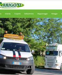 Trasporti Internazionali Arrigoni