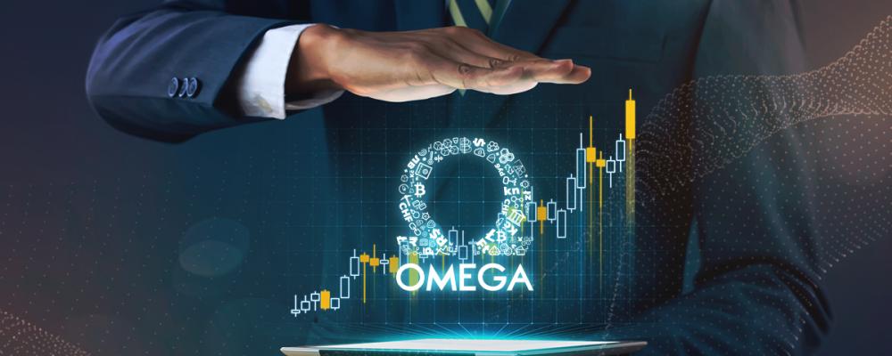 Omega Best: Il Progetto Che Sta Rivoluzionando il Mondo del Guadagno Online