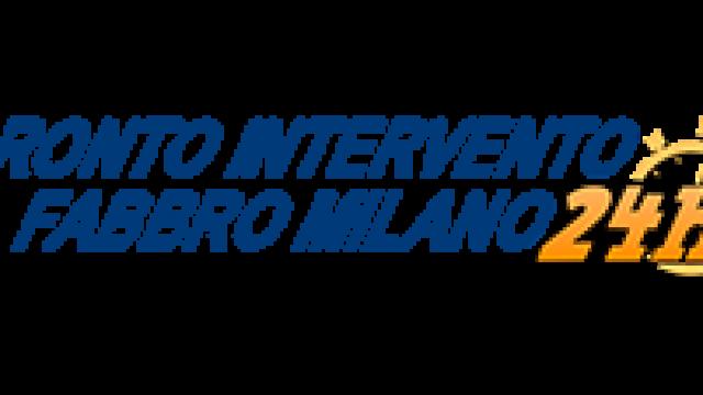 PRONTO INTERVENTO FABBRO MILANO & PROVINCIA