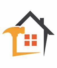 Impresa Edile Lucca – Soluzioni e Costruzioni