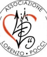 Associazione Lorenzo Pocci