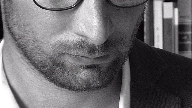Psicologo Firenze | Dott. Cosimo Santi