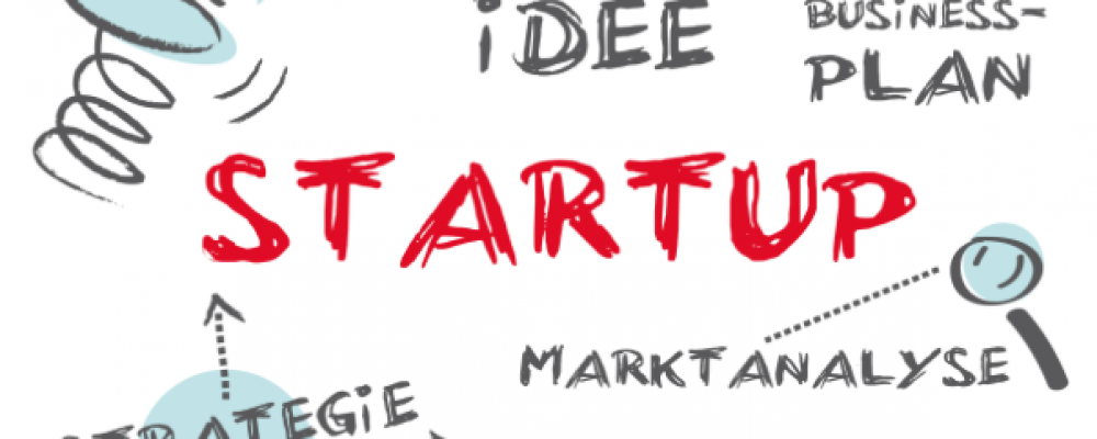 Come Nasce la fase di Start-up di un'Azienda
