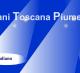 Divani Toscana Piume