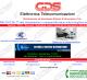 G.D.S. Elettronica Telecomunicazioni