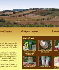 AGRICOLA MARIOTTI SRL – FOOD FARM