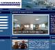 Blue Catamaran Charter
