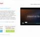 Promo Studio Comunicazione e Promozione