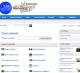 Ti Listo Directory