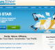 Invia SMS con SmsStar.it