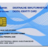 E-residency, in Estonia come si ottiene la cittadinanza digitale