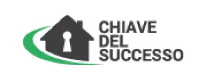 Lavoro Da Casa A Pistoia - Lavoro - In Casa - Pistoia, Toscana, Offerte lavoro
