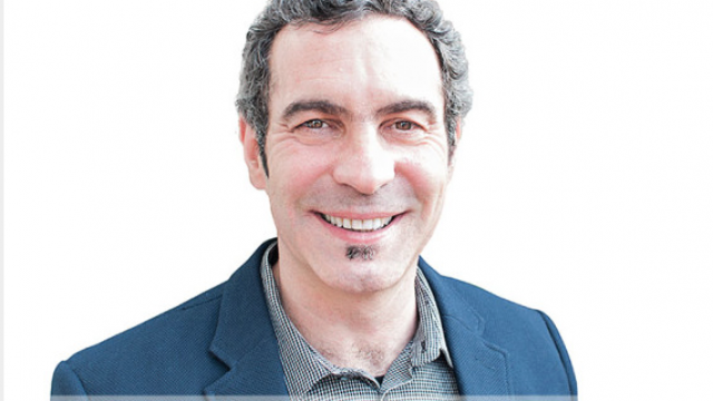 Dott. Marco Proietti, Nutrizionista, Corsi Cucina Vegana
