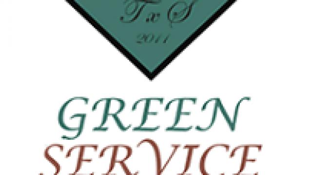 Greenservice Derattizzazione e Disinfestazione