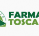 FarmaciaToscana.it Farmacia OnLine