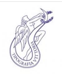Tipografia Vittoria Firenze