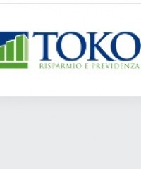 Tokos