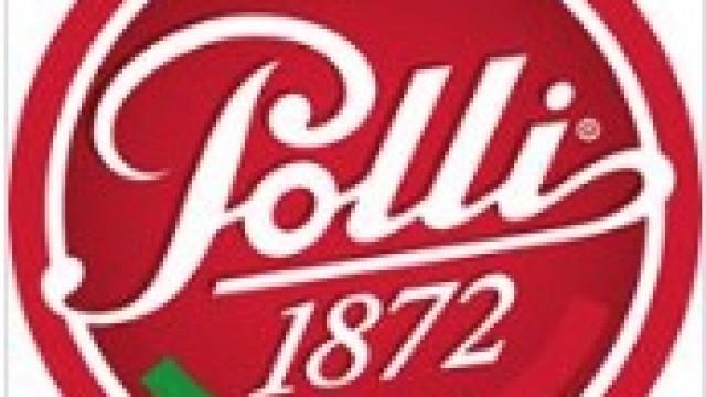 Fratelli Polli Spa