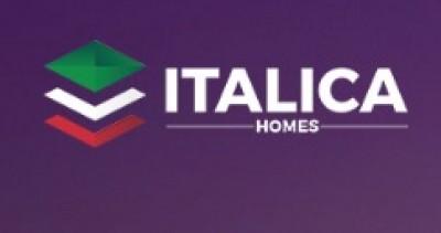 Italicahomes – Casa in Toscana