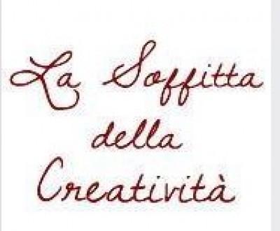 La Soffitta della Creatività