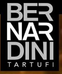 Bernardini Tartufi srl