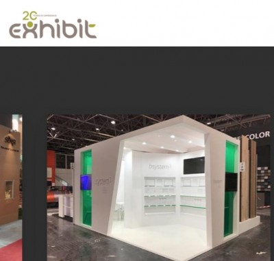 Exhibit srl