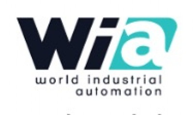 WiAutomation ricambi nuovi e obsoleti per l'automazione industriale e navale.