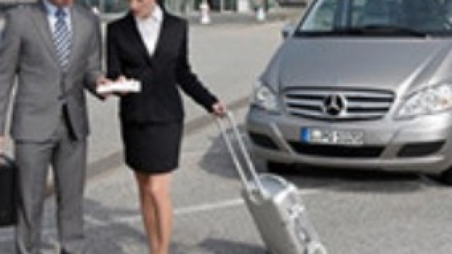 Taxi Sicily Transfers & Tours