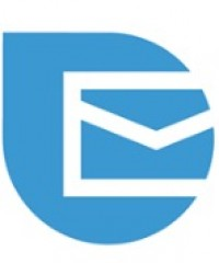 L'email Marketing per WordPress si Chiama SendinBlue
