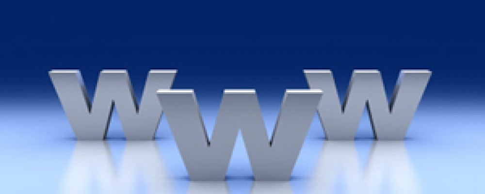 Avviare un'attività online aprendo un sito di commercio elettronico conviene?
