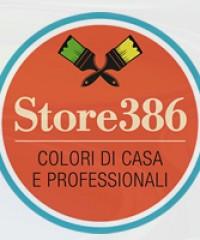 Colorificio Nichelino Torino