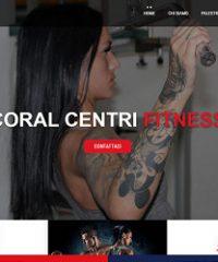 Centro Sportivo Coral Bergamo