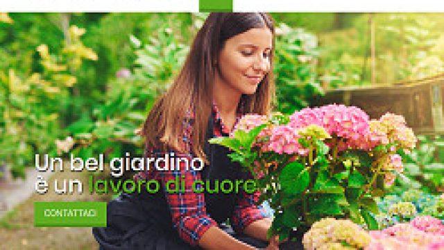 Didò Floricoltura manutenzione aree verdi Novara
