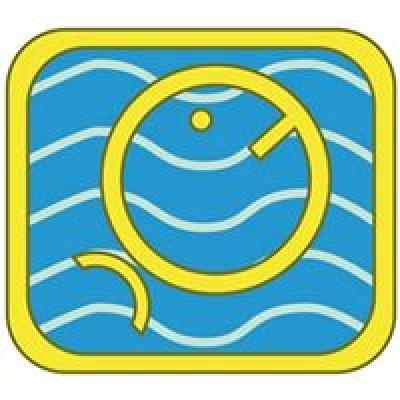 EsseciSport Negozio Pesca Online