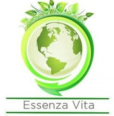 Essenza-Vita per il tuo benessere