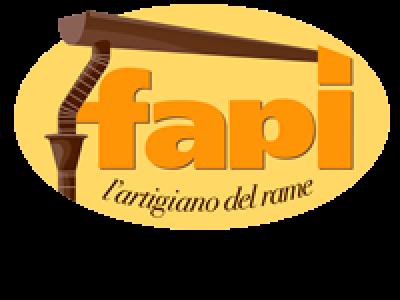FAPI Lattonerie Toscana