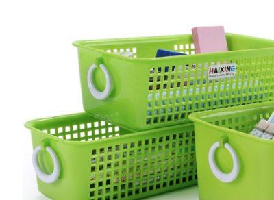 Officine Padrin:Produzione e lavorazione di materie plastiche
