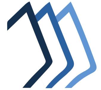 pagine_azienda